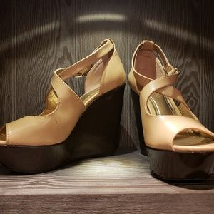 BCBGeneration Shoes - BCBGeneration
